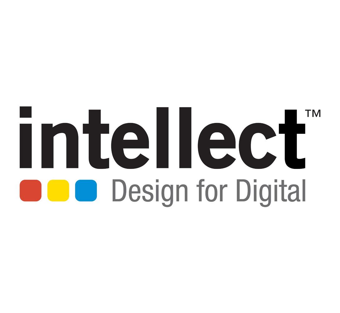 Intellect Design Arena