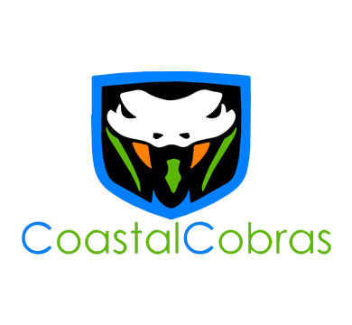 Coastal Cobras