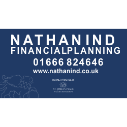 Nathan Ind Financial Planning